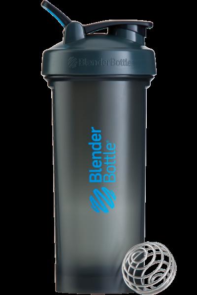Pro45 45oz / 1,3 Liter