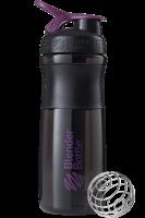 Black-Plum