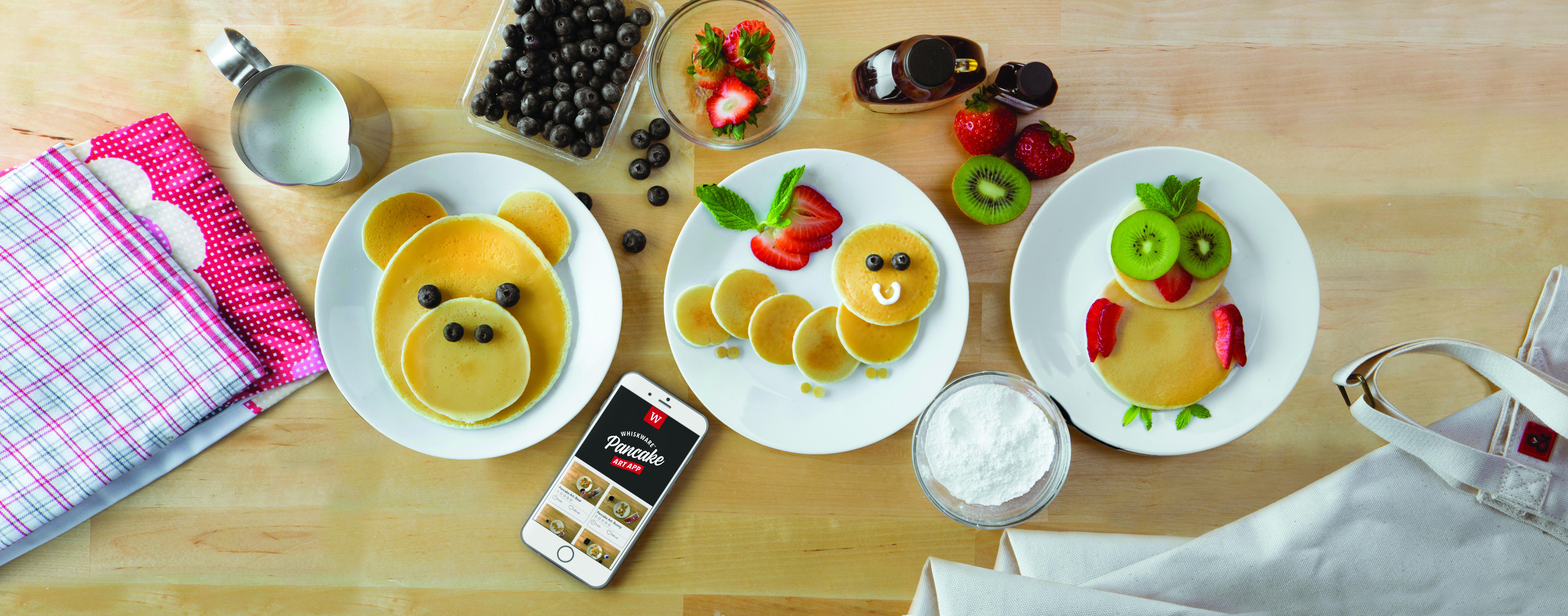 PancakeArt4sJkS2WUcM6Z2N