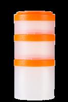 Orange-Clear