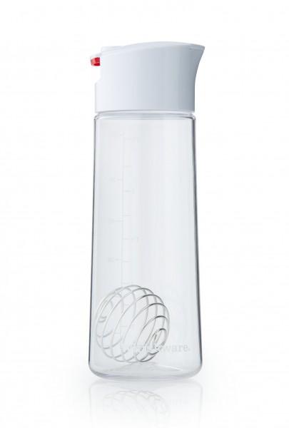 Whiskware Dressing Shaker