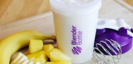 tropical_dream_protein_shake