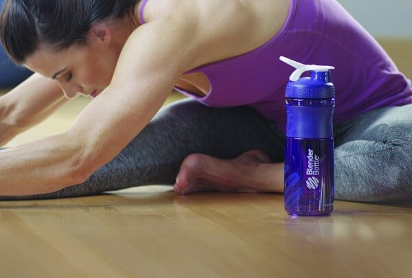 yoga-prple-sm-v24c300_b