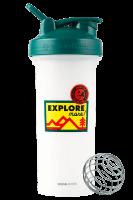 Explore_more