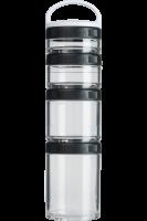 Starter 4Pak 150-100-60-40ml