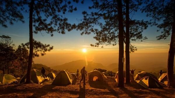 camping-4303357