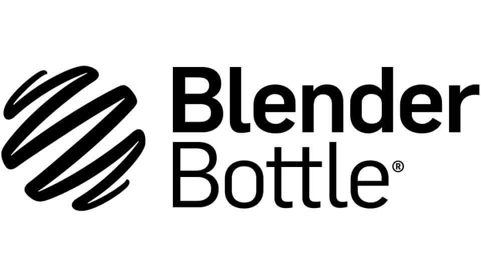 BlenderBottle®