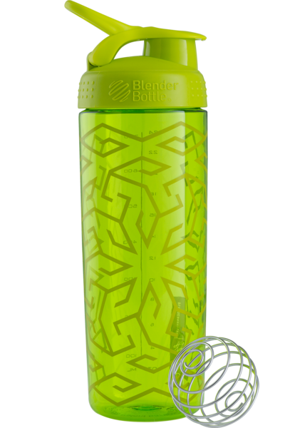 Signature® Sleek 28oz / 820ml